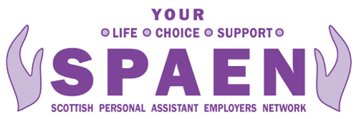 Scottish Personal Assistant Employers Network