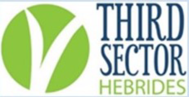 Third Sector Hebrides