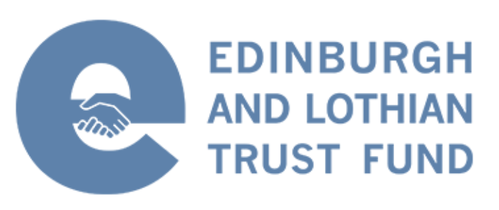 Edinburgh & Lothian Trust Fund SCIO
