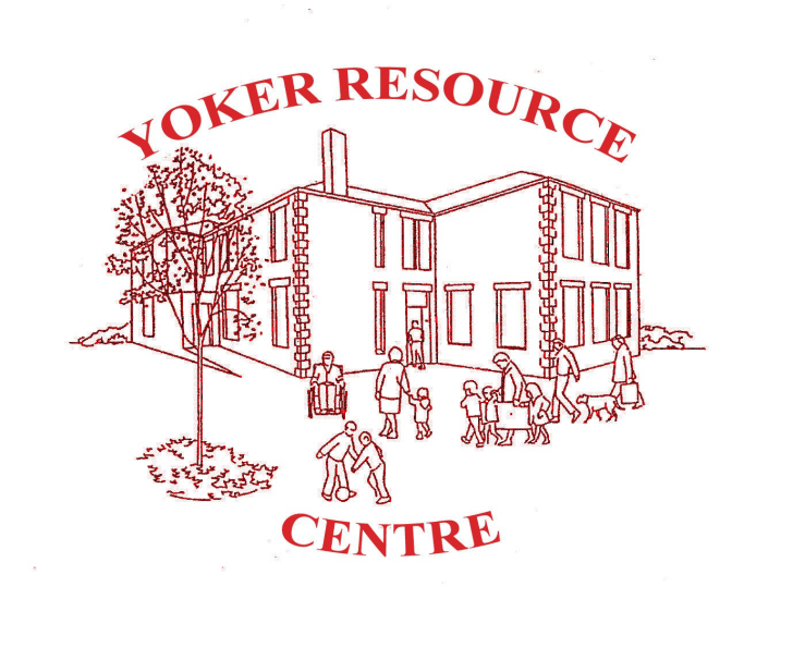 Yoker Resource Centre