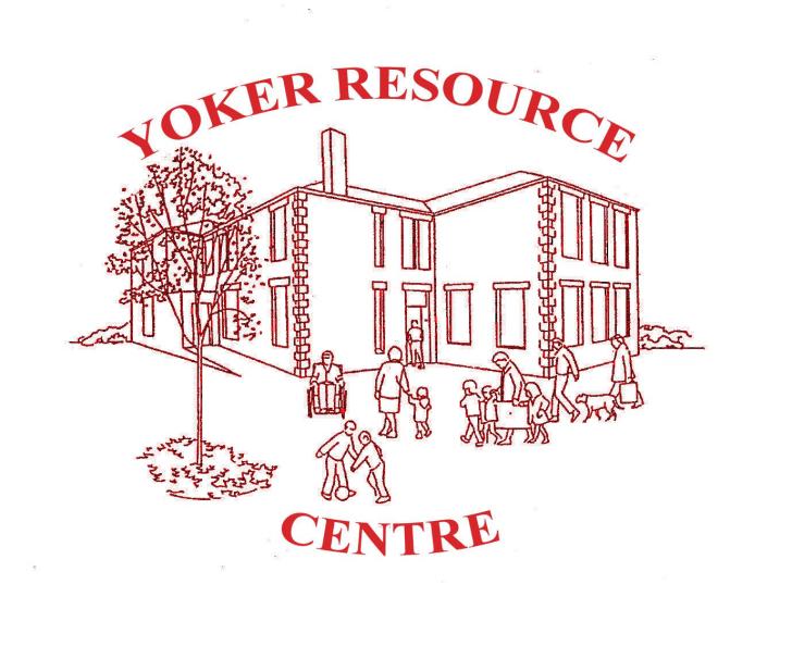 Yoker Resource Centre