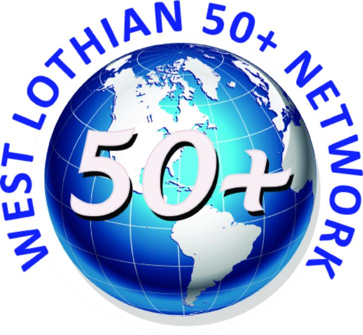 West Lothian 50+ Network