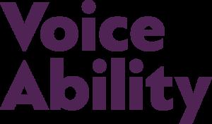 VoiceAbility