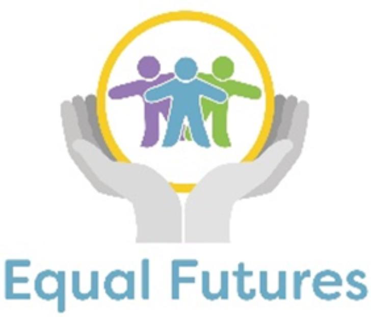 Equal Futures