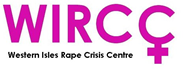 Western Isles Rape Crisis Centre
