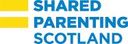 Shared Parenting Scotland