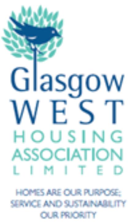 Glasgow West Housing Association Ltd