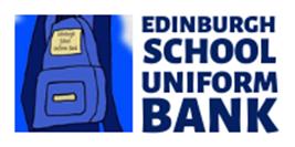 Edinburgh School Uniform Bank