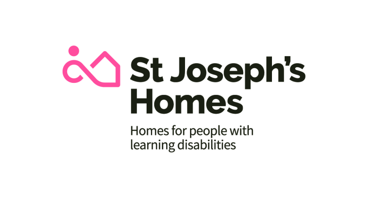 St Joseph's Homes