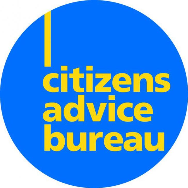 Caithness Citizens Advice Bureau