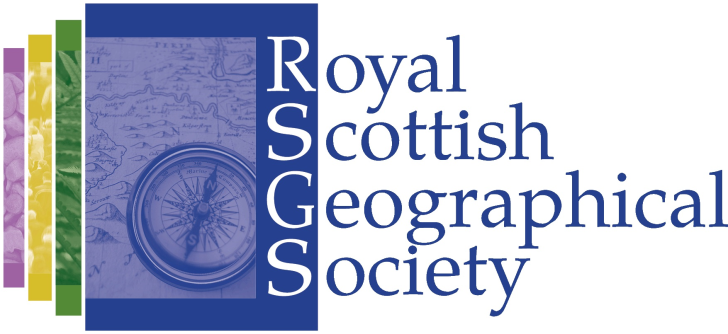 The Royal Scottish Geographical Society