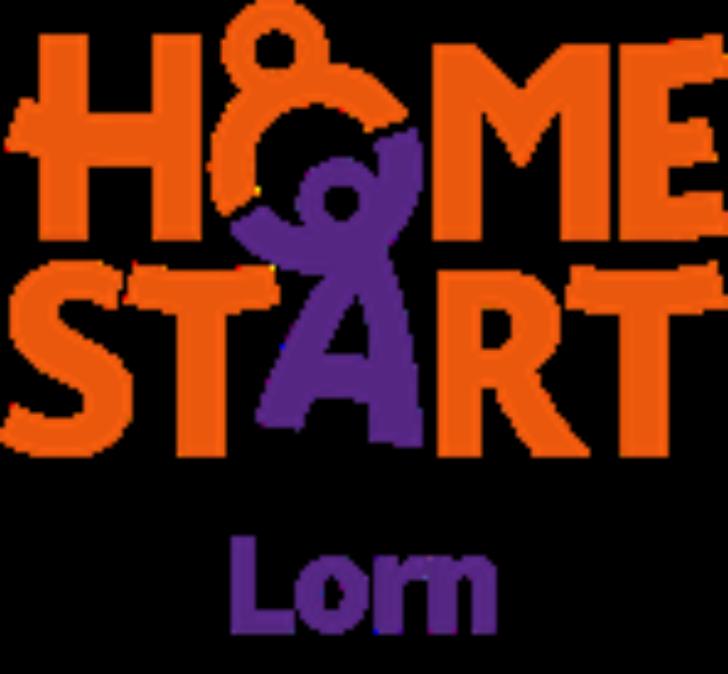 Home-Start Lorn