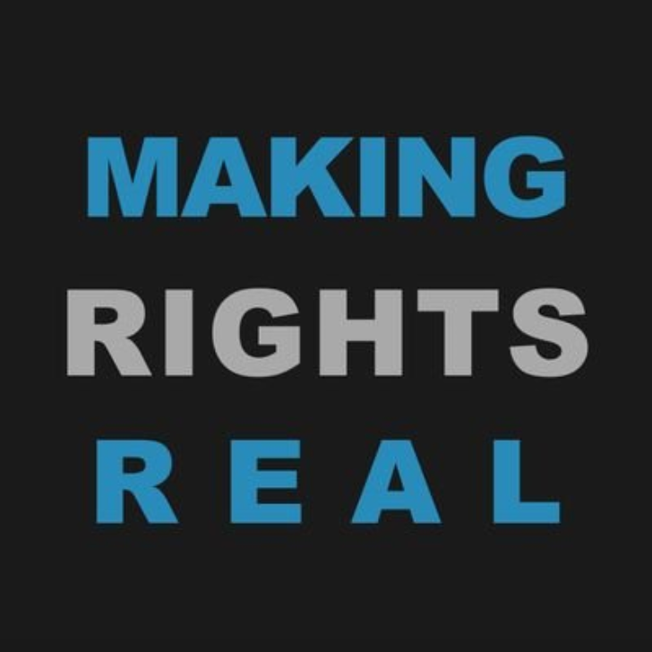 Making Rights Real