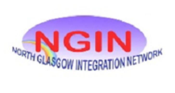 North Glasgow Integration Network SCIO