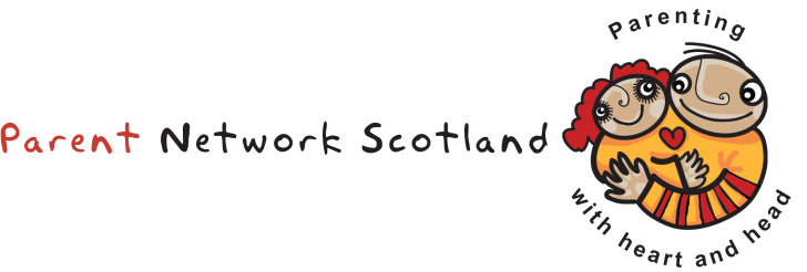 Parent Network Scotland