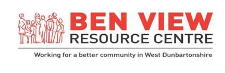 Ben View Resource Centre