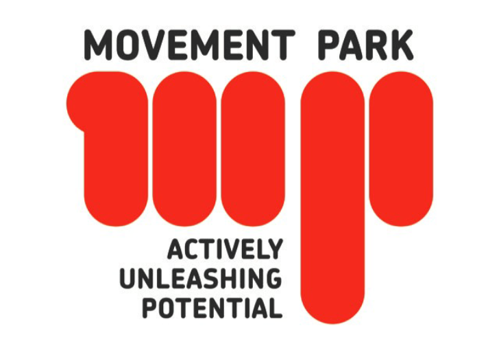 Movement Park SCIO