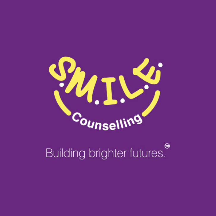 S.M.I.L.E. Counselling