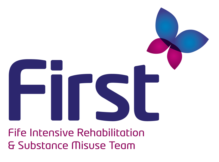 Fife Intensive Rehabilitation & Substance Misuse Team