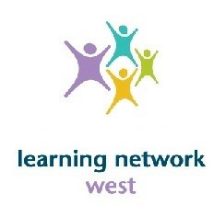Learning Network West
