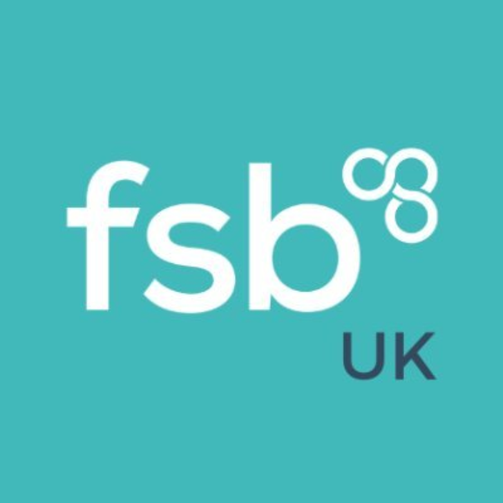 Federation Of Small Businesses Scotland