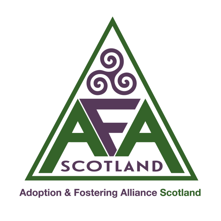 Adoption and Fostering Alliance Scotland