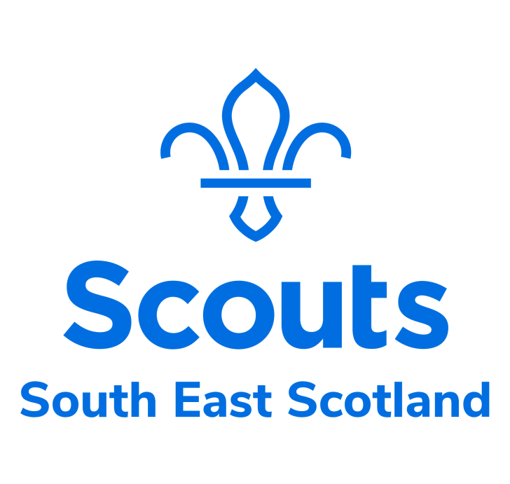 South East Scotland Scouts