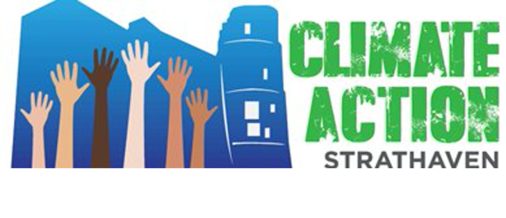 Climate Action Strathaven