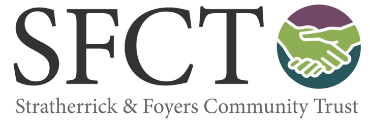 Stratherrick & Foyers Community Trust