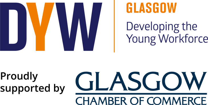 Developing the Young Workforce - Glasgow