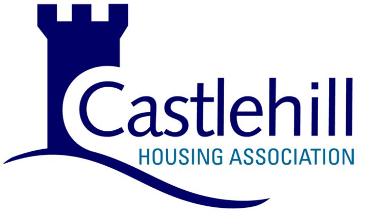 Castlehill Housing Association Ltd