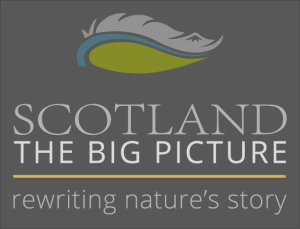 SCOTLAND: The Big Picture