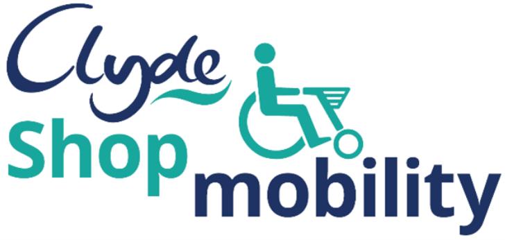 Clyde Shopmobility