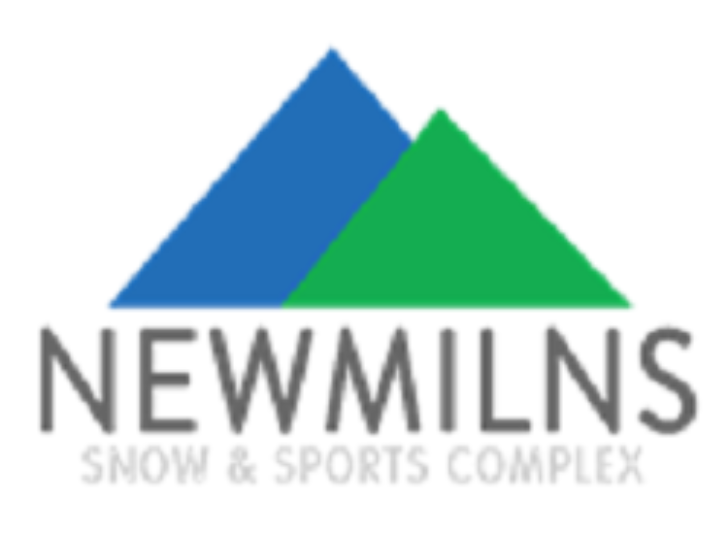 Newmilns Snow & Sports Complex