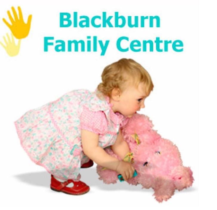 Blackburn Family Centre