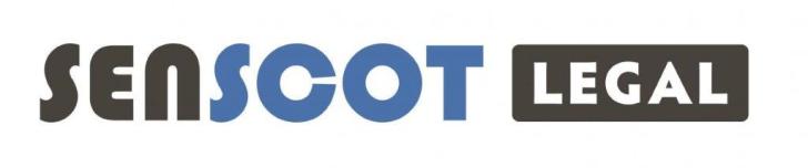 Senscot Legal