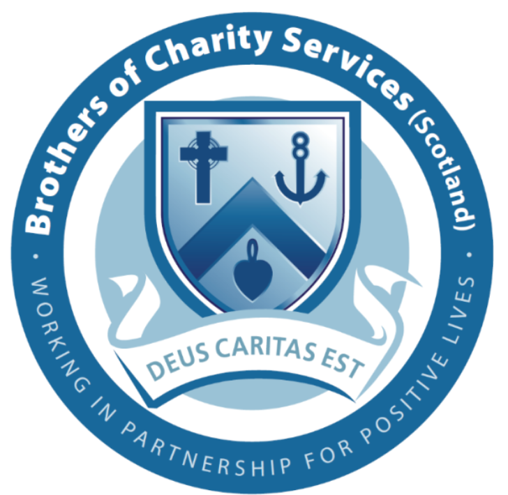 The Brothers of Charity Services