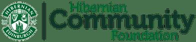 Hibernian Community Foundation Limited