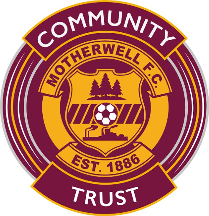 Motherwell Football Club Community Trust
