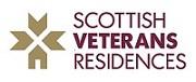 Scottish Veterans Residences