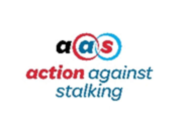 Action Against Stalking