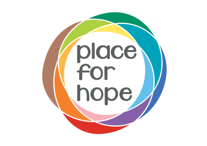 Place for Hope