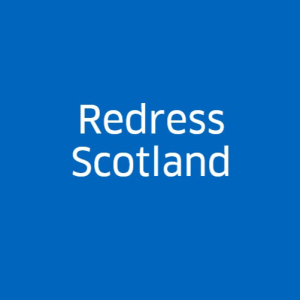 Redress Scotland