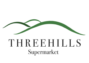 Threehills Community Supermarket