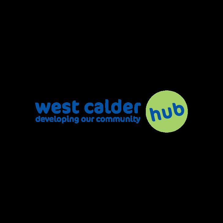 West Calder Community Education Association