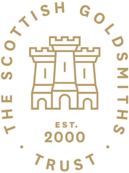 The Scottish Goldsmiths Trust