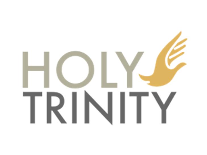 Holy Trinity Church of Scotland