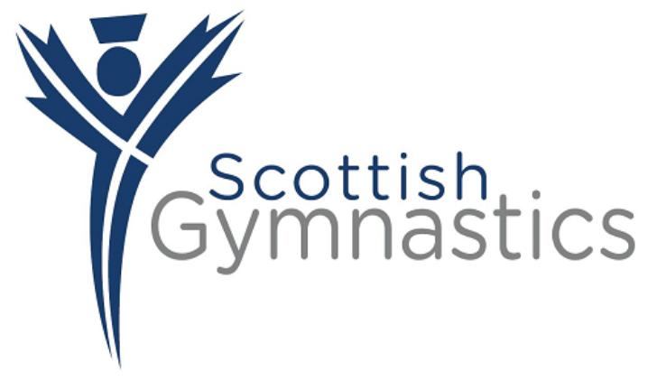 Scottish Gymnastics