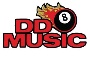 DD8 Music