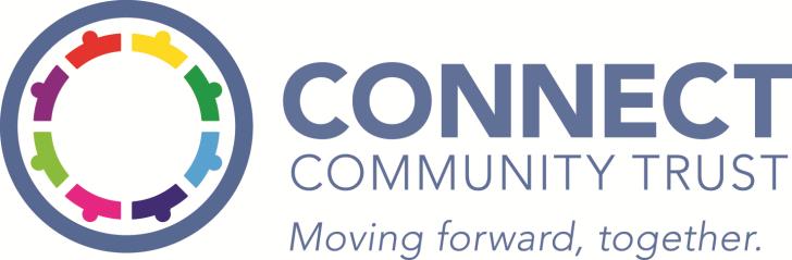 Connect Community Trust